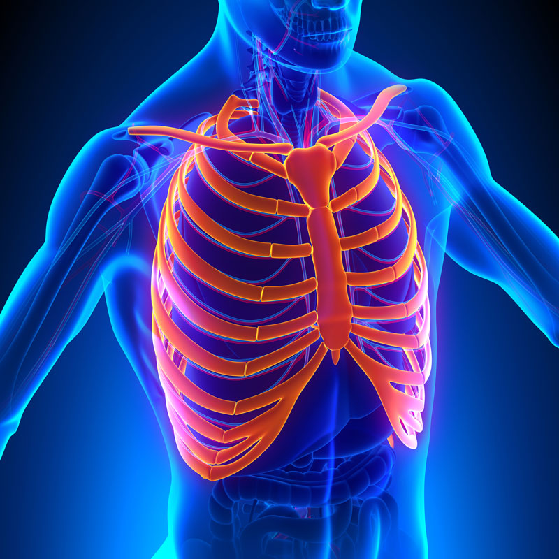 About the Nuss Procedure in Orange County for Chest Wall Deformities