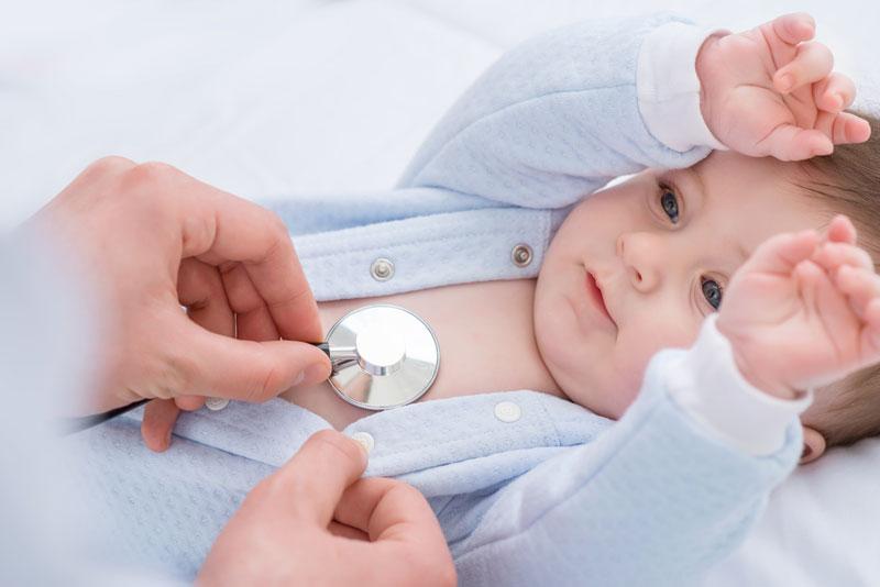Tips to Prepare Your Child for Pediatric Surgery in Orange County, CA