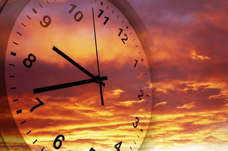 Easy Time Management Hacks, time management strategies