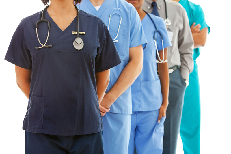 Understand Who Does What in a Hospital So That You and Your Child Are Prepared for Surgery