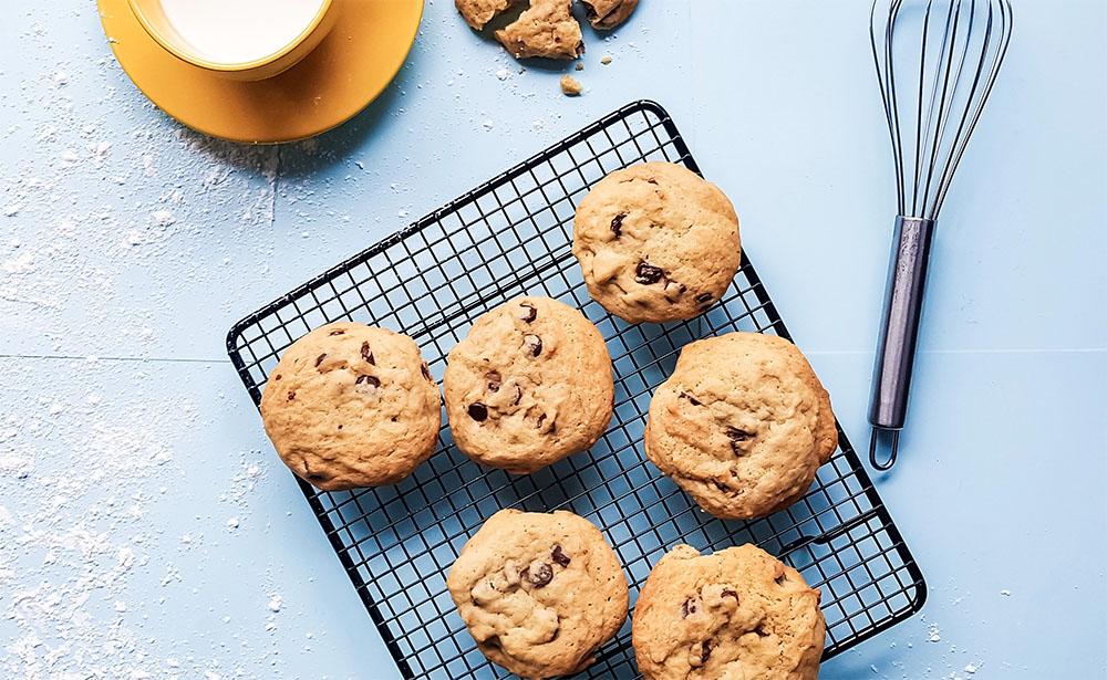 cookies-baking