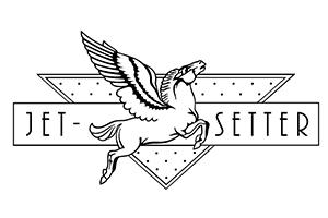 Jet-Setter-CA-Logo