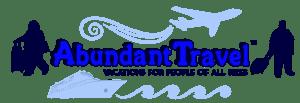 Abundant Travel plus-size travel