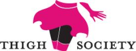 logo anti-chafing shorts