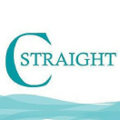 collection cstraight