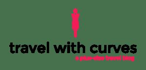 travel with curves jen mcknight