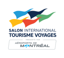 Salon international tourisme voyages SITV 2017 logo