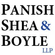 Panish Shea & Boyle LLP