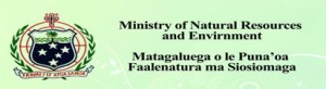 Ministry of Natural Resource & Environment