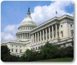 Congressional Delegation Stays Republican