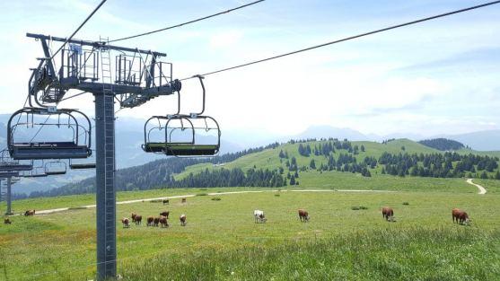 Annecy vakantie