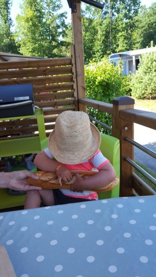 Annecy vakantie kinderen