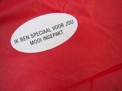 Ralph Moorman Jouwbox