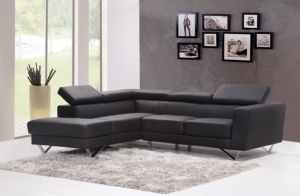 Furniture buying tips