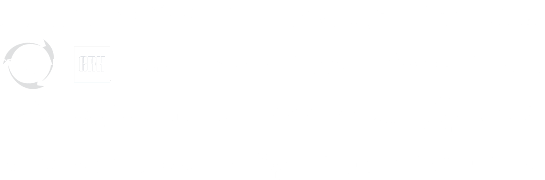 Logos of companies we've worked with