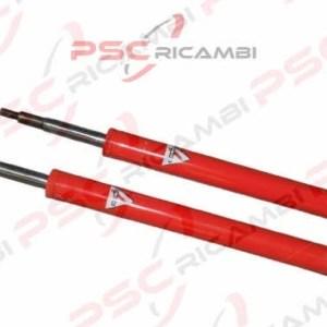 Coppia ammortizzatori anteriori KONI 86 2360 Alfa Romeo 33 4×4