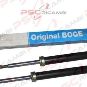 Coppia cartucce ammortizzatori anteriori BOGE 32-810-0 Volkswagen Passat 88>97