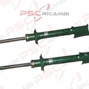 Coppia ammortizzatori posteriori 82434794 Fiat Croma – Lancia Thema