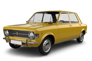 Fiat_128