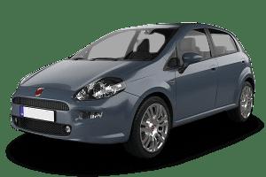 Fiat_Grande_Punto