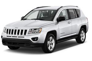 Jeep_Compass_dal 2011 al 2016