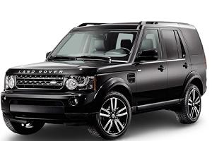 Land_Rover_Discovery_4_Scelta Auto