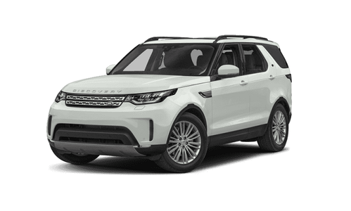Land_rover_discovery_dal 2015
