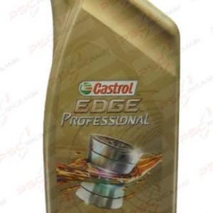 OLIO MOTORE 1L CASTROL EDGE PROFESSIONAL LONG LIFE 5W-30