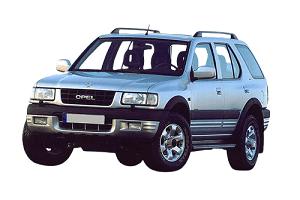 Opel_Frontera