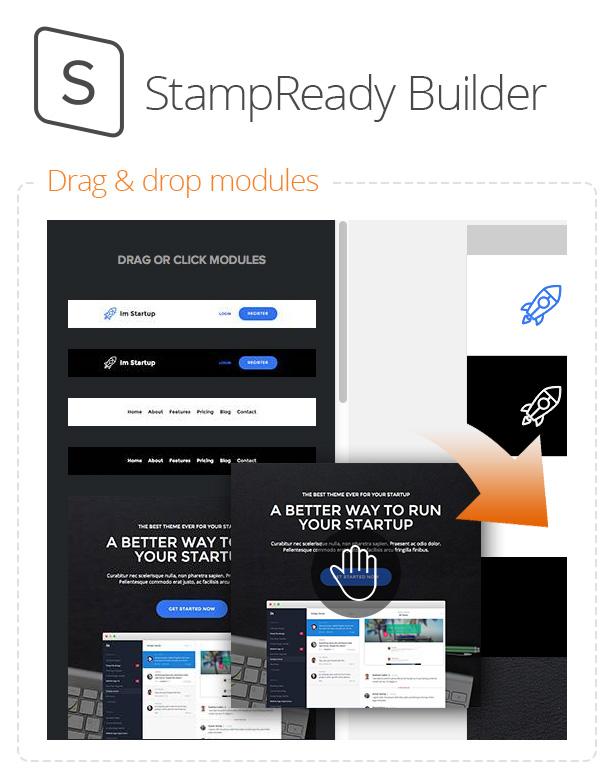 StampReady