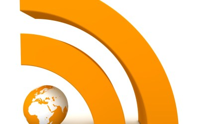 How to Display any External RSS Feed on Your WordPress Site