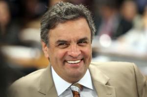 George Gianni / PSDB