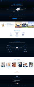 Drone-Landing-Page-1