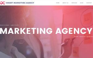 Smart_Marketing_Mockup_01
