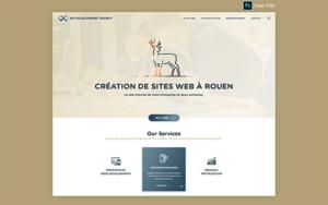 WP-Development-Agency