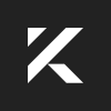 logo-bw-transparent@2x1