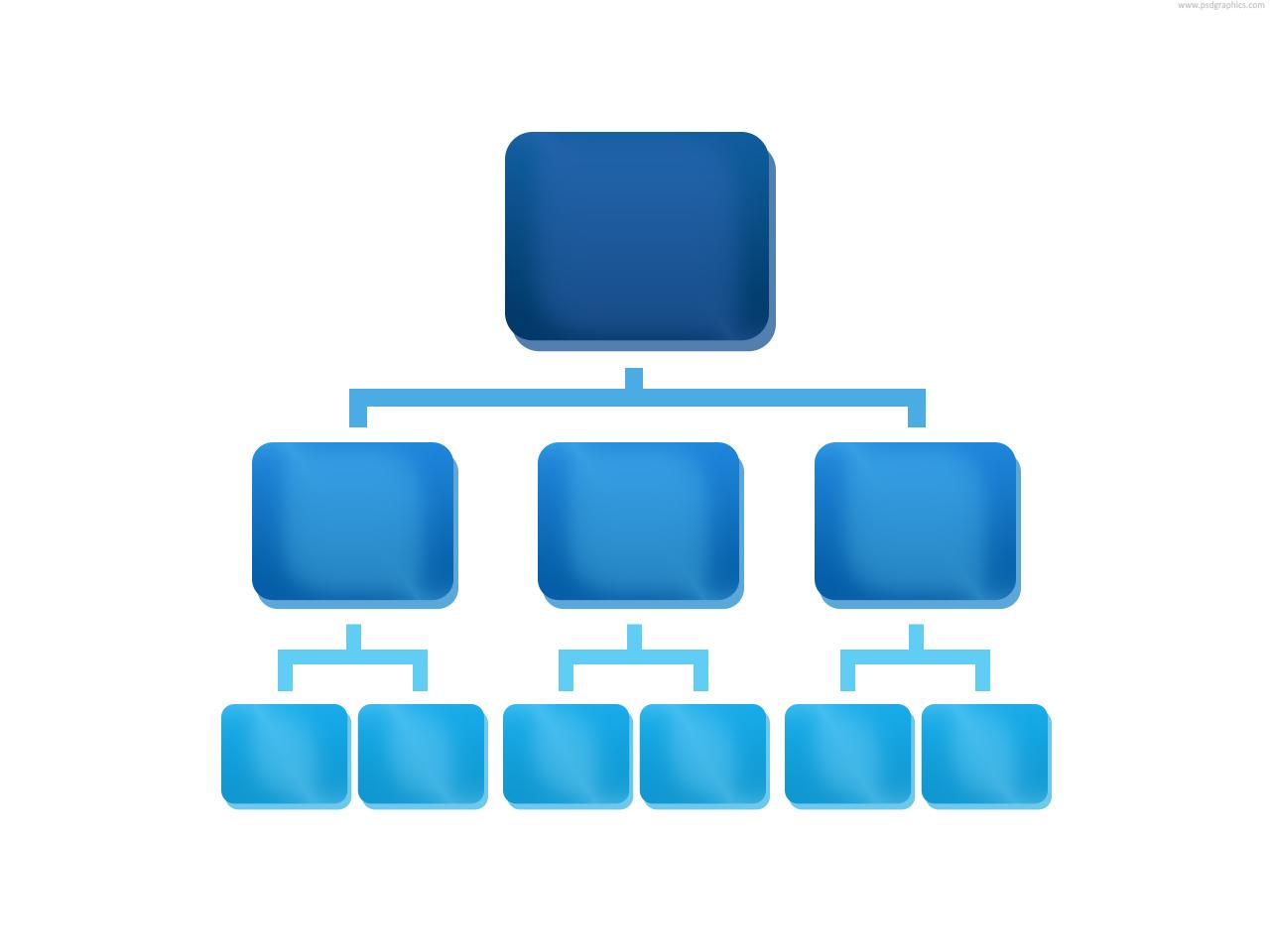 https://i1.wp.com/www.psdgraphics.com/file/organization-chart.jpg