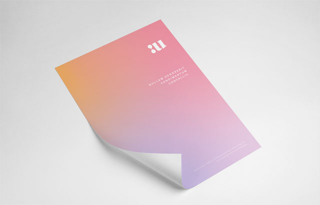 pale-gradients-163472-by-unio-creative-solutions-free-download