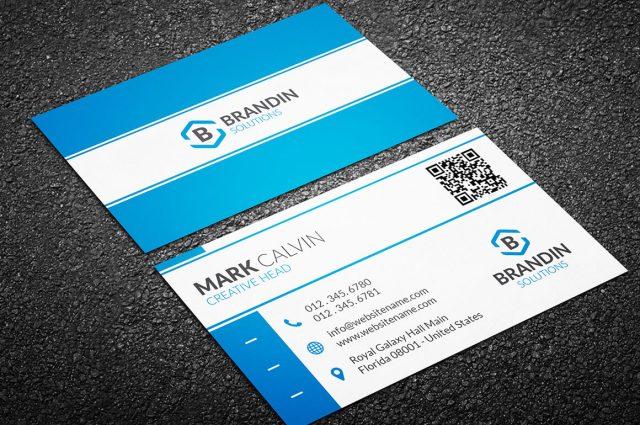 creative2Bbusiness2Bcard