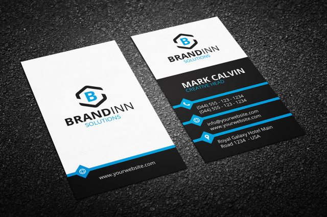 10-Creative-Business-Card-Templates-PSDLY