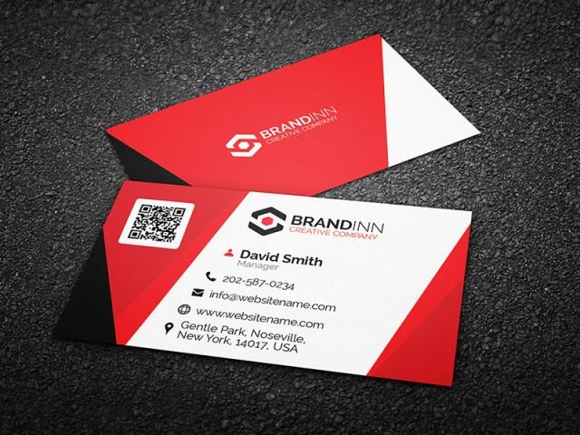 creative2Bcorporate2Bbusiness2Bcard