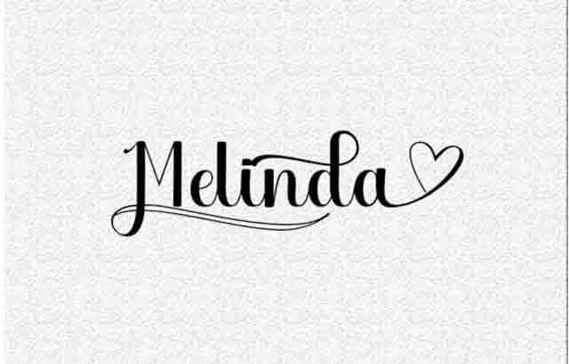 gerniela-font-script-handwritten-free-download