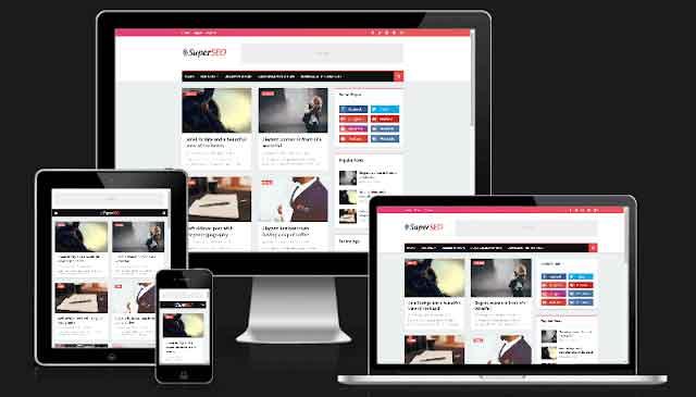 Super-Seo-Optimized-Blogger-Template-Premium-Version-Free-Download