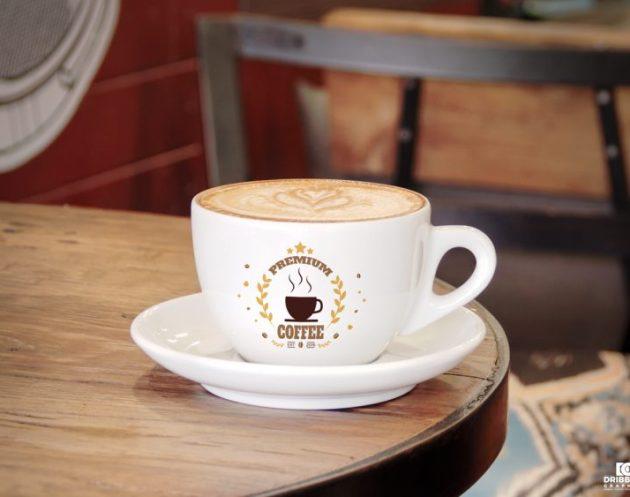 Free Logo Branding Coffee Cup Mockup PSD 768x563 1