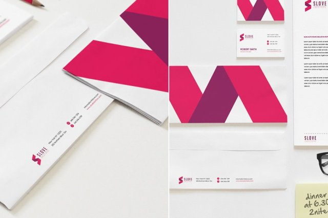 Ultimate-Identity-Mock-ups-Free-Download-|-PSDLY
