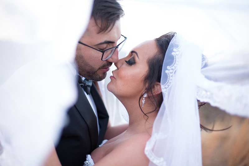 Creativemarket Wedding Lightroom Presets Ultimate 4469830