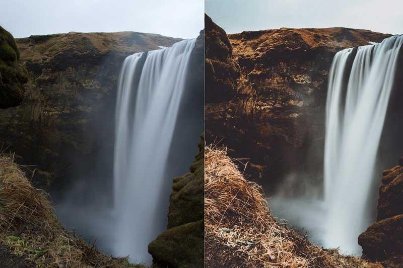 LR Mobile Iceland Landscapes 4518810 Download Google drive