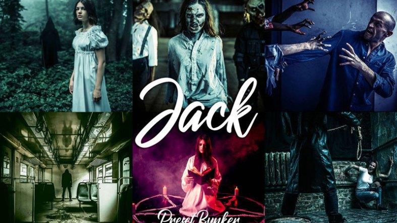 10 Lightroom Profiles Jack 4623411