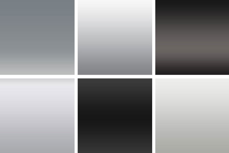 126 Black and White Gradients 2554467 Free Now