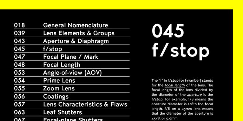 35 FTR Font Family Download Free